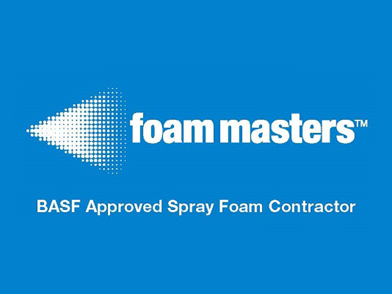 Foam Master Academy