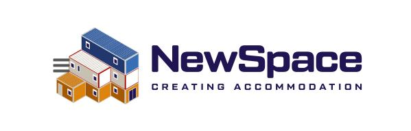 NewSpace Logo